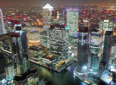 2021年英国-亚太数字贸易周