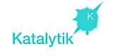 Katalytik Logo