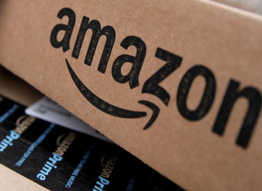 Amazon to create over 1,000 new full-time apprenticeships across the UK in 2021