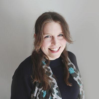 Susanne Baker