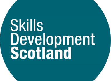 Skills Development Scotland shows how apprentices can be a boon for your business