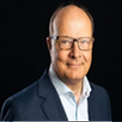 Kim Erbo Christensen, Country Manager, UK, Dania Software