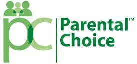 Parental Choice Logo