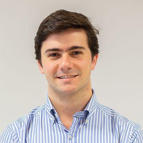 Antonio Aguilar Martin