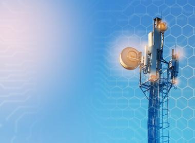 Diversifying Telecoms Week 2021