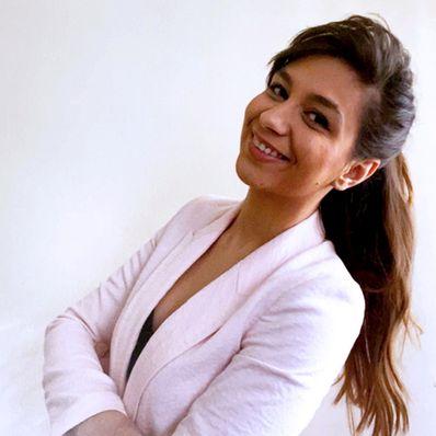 Leontina Postelnicu